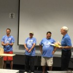 2016-DaVincis-Faire-and-BarCamp-BCSRQ-194-150x150