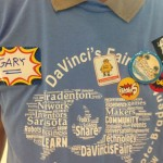 2016-DaVincis-Faire-and-BarCamp-BCSRQ-232-150x150