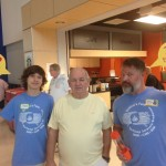 2016-DaVincis-Faire-and-BarCamp-BCSRQ-239-150x150