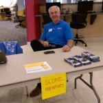 2016-DaVincis-Faire-and-BarCamp-BCSRQ-26-150x150
