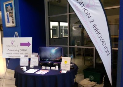2016-DaVincis-Faire-and-BarCamp-BCSRQ-9