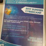 2017-DaVinci's-Faire-BarCamp-Manasota-Family-Fun-18-150x150 (1)