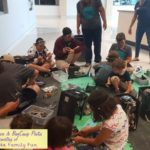 2017-DaVinci's-Faire-BarCamp-Manasota-Family-Fun-55-150x150