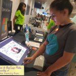 2017-DaVinci's-Faire-BarCamp-Manasota-Family-Fun-74-150x150