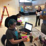 DaVinci's-Faire-BarCamp-of-Sarasota-Bradenton-2017-1-150x150