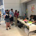 DaVinci's-Faire-BarCamp-of-Sarasota-Bradenton-2017-26-150x150