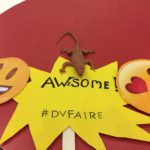 DaVinci's-Faire-BarCamp-of-Sarasota-Bradenton-2017-43-150x150