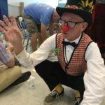 DaVinci's-Faire-BarCamp-of-Sarasota-Bradenton-2017-9-150x150